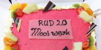 Rud 2.0