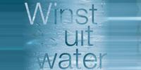 Winst uit water